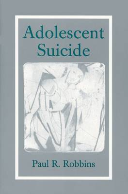 a discussion on the issue of suicide among adolescents Suicide and suicidal thoughts are join a discussion group suicide is the 10 th leading cause of death among adults in the us and the 2 nd leading cause.