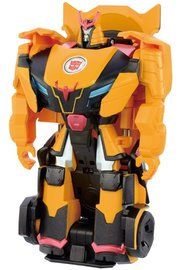 Transformers Adventures: Drift