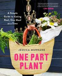 One Part Plant by Jessica Murnane image