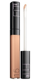 Maybelline Fit Me Concealer - Fair (6.8ml)