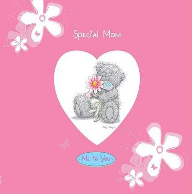 Special Mom image
