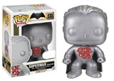 Batman vs Superman - Superman (False God) Pop! Vinyl Figure