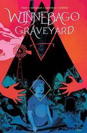 Winnebago Graveyard by Steve Niles