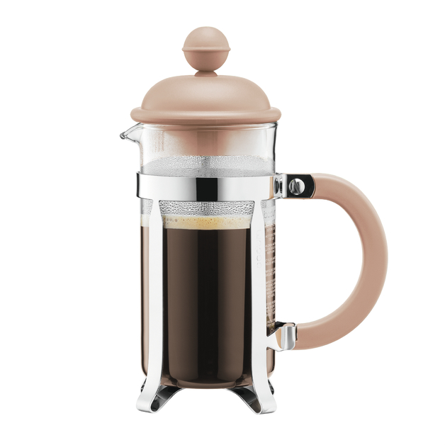 Caffettiera Coffee Maker - Pebble (3 Cup)