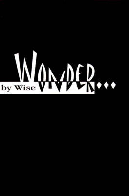 Wonder by Wise image