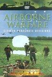 Airborne Warfare (The War File) on DVD