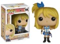 Fairy Tail - Lucy Pop! Vinyl Figure