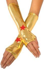 DC Comics Wonder Woman Gauntlets