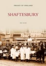 Shaftesbury by Eric Olsen