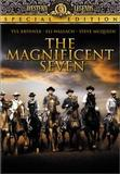 The Magnificent Seven (Special Edition) DVD