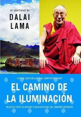 El Camino de La Iluminacion (Becoming Enlightened; Spanish Ed.) by Bstan-Dzin-Rgya image