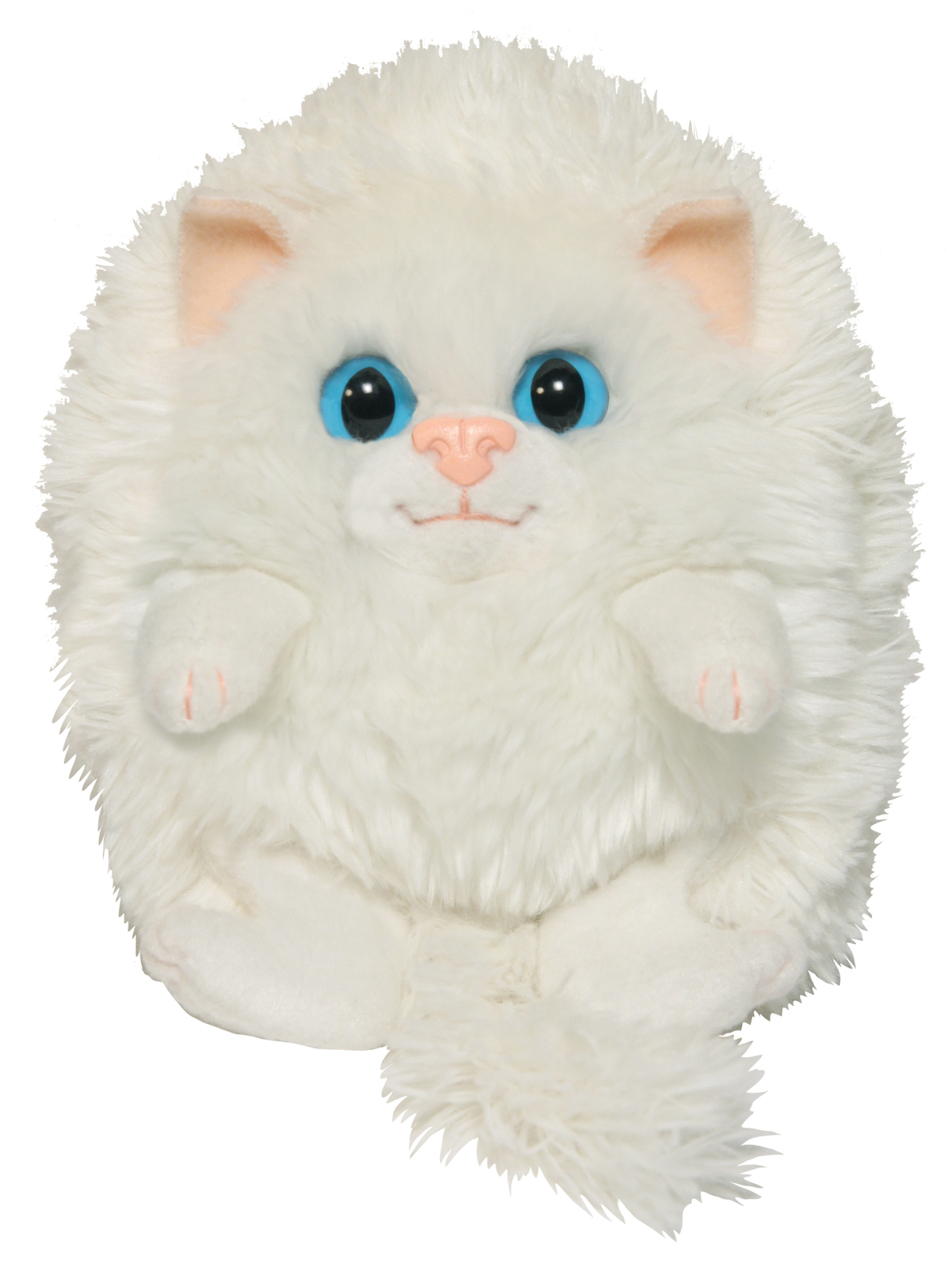 Hideaway Pets Cat Toy At Mighty Ape Nz