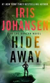 Hide Away by Iris Johansen