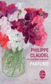 Parfums by Philippe Claudel image