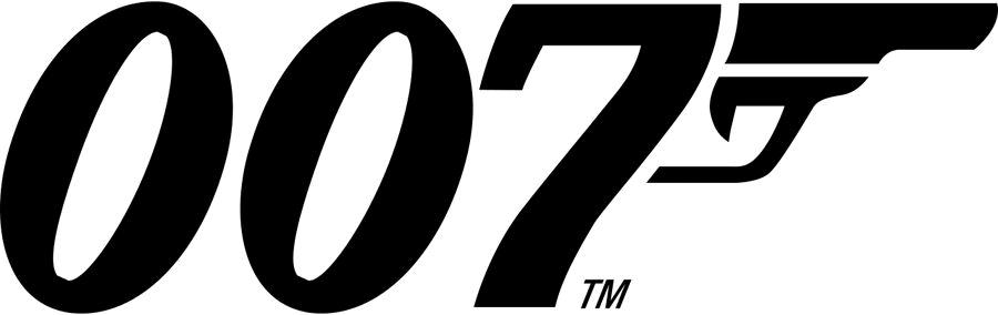 James Bond: Honey Ryder - Pop! Vinyl Figure image