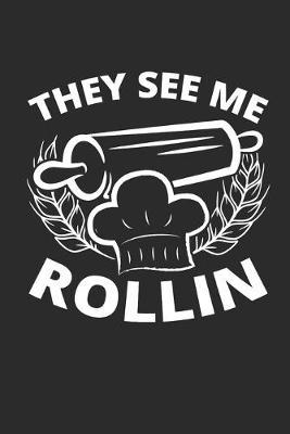 They see me Rollin by Values Tees