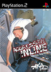 Aggressive Inline for PS2