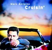 Cruisin' by Marc Antoine