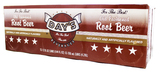 Day's - Old Fashioned Root Beer (330ml)