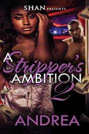A Stripper's Ambition 2 image