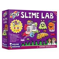 Galt: Slime Lab
