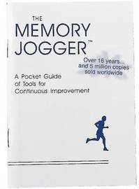 The Memory Jogger