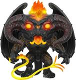 "The Lord of the Rings - Balrog 6"" Pop! Vinyl Figure"