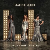 Songs From The Stage by Leading Ladies