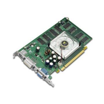 PNY Quadro FX540     PCIE