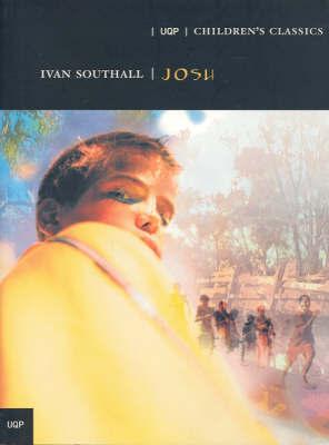 Josh by Ivan Southall image