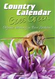 Country Calendar Goes Green DVD