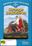 Strange Bedfellows DVD