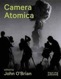 Camera Atomica by Hiromitsu Toyosaki