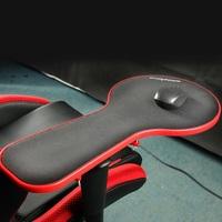 DXRacer AR 02A Arm Support for