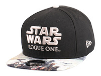 Star Wars: Rogue One - Hero 950 Snap Back-Cap