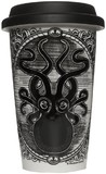 Sourpuss: Kraken Up - Tumbler