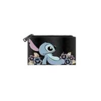 Loungefly: Lilo & Stitch - Stitch Purse