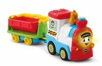 Vtech: Toot Toot Drivers - Train Station Playset