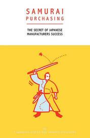 Samurai Purchasing by Takanori Sakaguchi