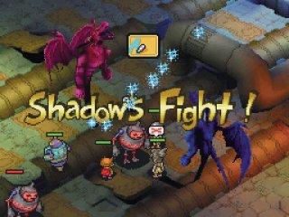 игры 18 плюс драконы