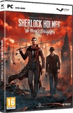 Sherlock Holmes: The Devil's Daughter for PC Games