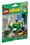LEGO Mixels - Compax (41574)