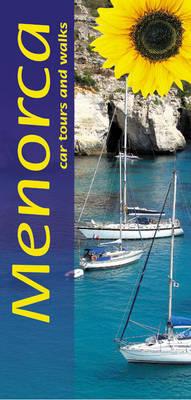 Menorca by Rodney Ansell