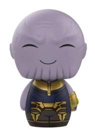 Avengers: Infinity War - Thanos Dorbz Vinyl Figure