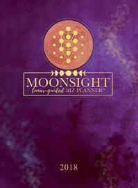 Moonsight by Vanessa Corazon