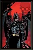 Batman: Gates of Gotham Deluxe Edition by Kyle Higgins