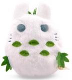 My Neighbor Totoro - Snowman Plush