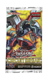 Yu-Gi-Oh! Circuit Break Single Booster (9 cards)