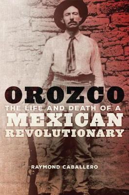 Orozco by Raymond Caballero image