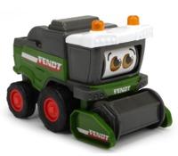 Dickie Toys: Happy Rolling Eyes - Harvester